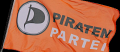 Piratenflagge_wehend