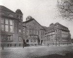 Stadtbad 1914