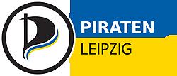 Piratenpartei Leipzig